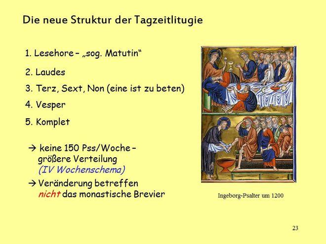 Katholische Kirche - Domgemeinde St. Peter, Fritzlar - Jahr des Glaubens in Fritzlar - 8 ...